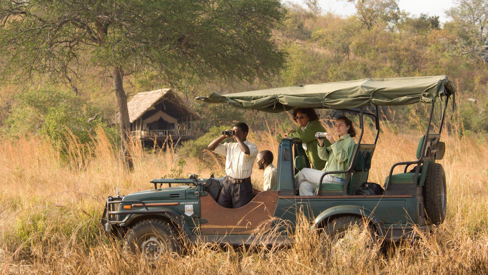 kosten \u0026 prijsopbouw van een safari naar afrika safari planner comsafari kosten \u0026 prijsopbouw