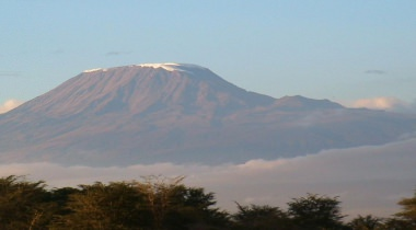 Kenia - 12 daagse privé safari & strandvakantie