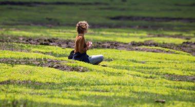 Ngorongoro Tarangire Ontspanningssafari
