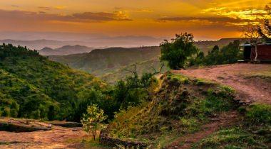 Ethiopië - rondreis op maat