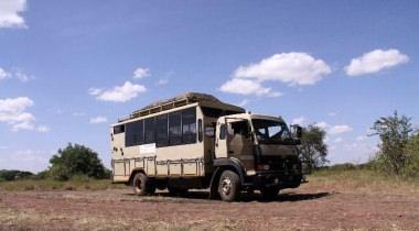 Rondreis Kenia en Tanzania Kleurrijke Maasai en veel, heel veel dieren