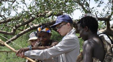 Tanzania - 9 daagse privé safari rondreis