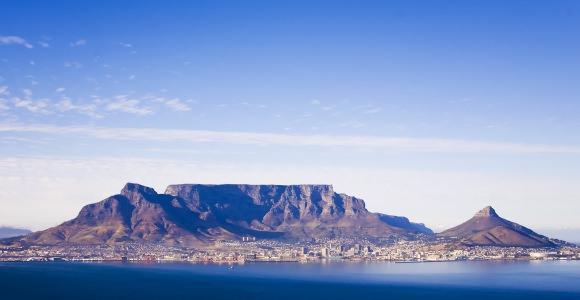 Table Mountain (Tafelberg) National Park: https://safari-planner.com/zuid-afrika-hoogtepunten/180-table...