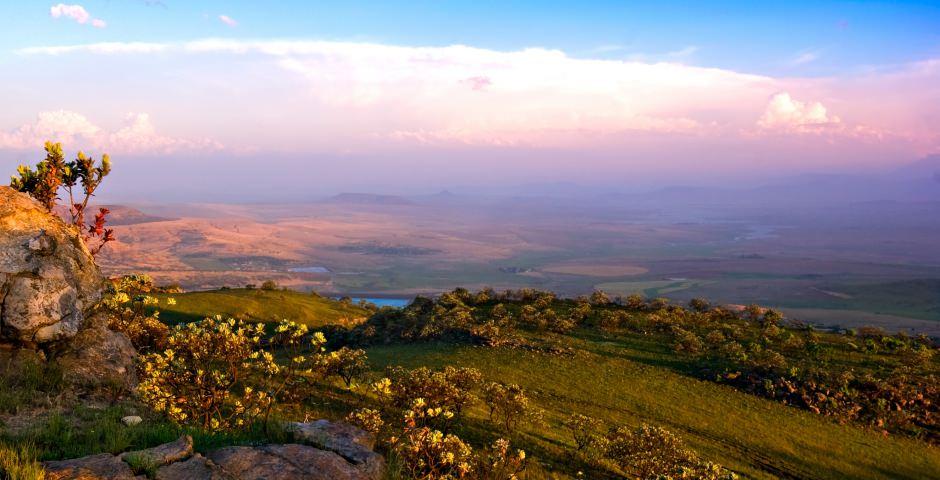 Drakensberg Park