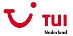 TUI Nederland logo