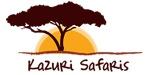 Kazuri Safaris