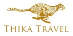 Thika Travel