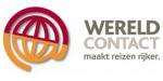 Wereldcontact logo