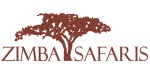 Zimba Safaris