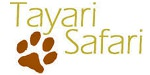 Tayari Safari logo