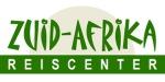 Zuid-Afrika Reiscenter logo