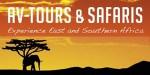 AV-Tours & Safari's logo